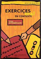 Oral - Interme'diaire/ Livre