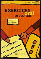 Oral - De'butant/ Livre