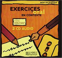 Oral - De'butant/ CD audio (x2)