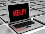 Прошивка и ремонт  планшетов и телефонов из Китая