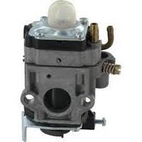Карбюратор для мотокосы 1E36F MAX ENERGY