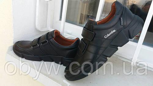 c1acb1fac Обувь Cаlаmbia весенняя: продажа, цена в Днепре. кроссовки, кеды  повседневные от