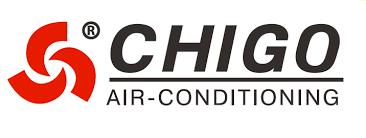 Контроллер проводной для чиллера Chigo DM602A-TY-FO1C V200