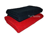 Махровые полотенца Philippus 530 гр/м2