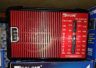 Радиоприёмник GOLON RX-A06AC (AM, FM, TV, SW1-2)