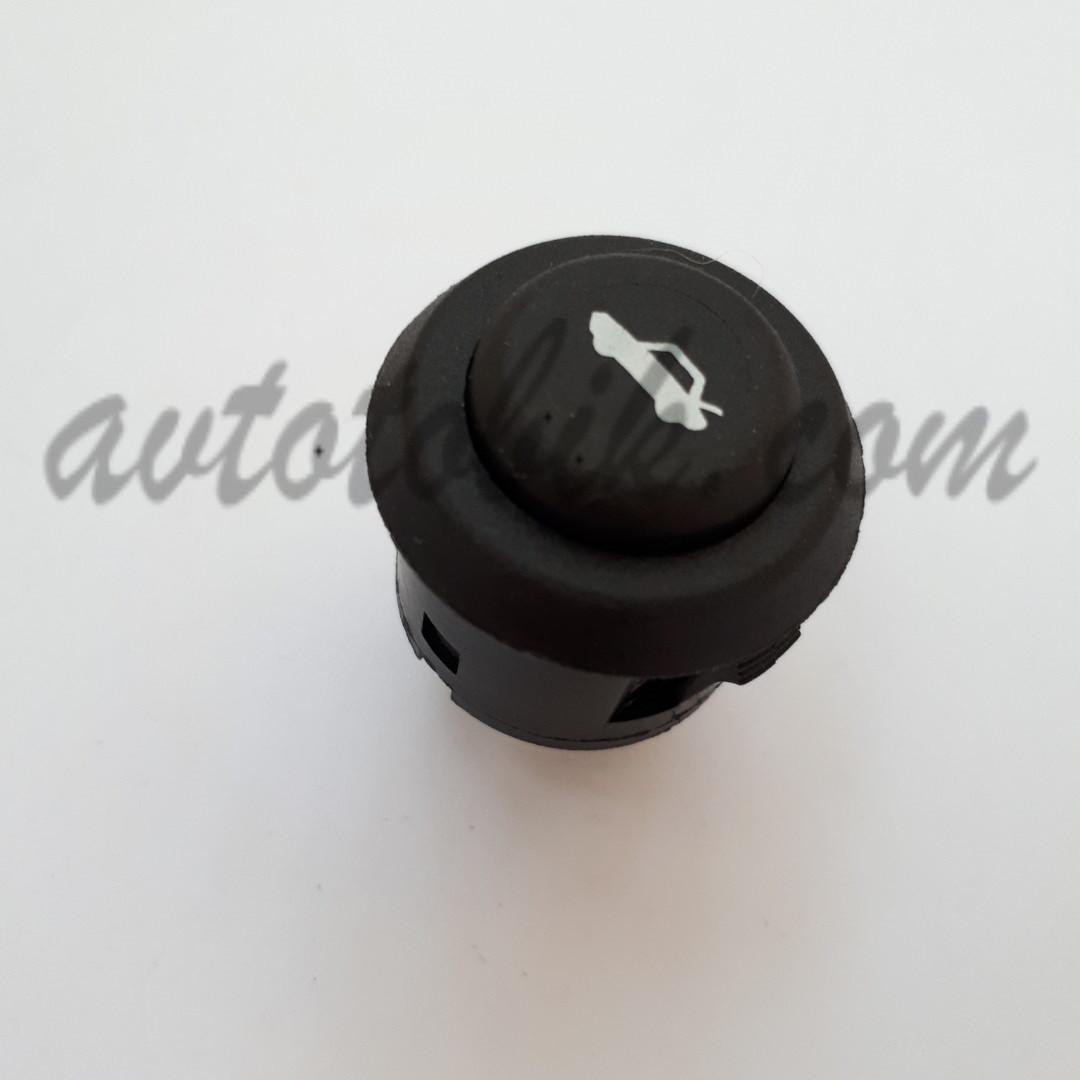 Кнопка открывания багажника ВАЗ 2110-12 (Китай)