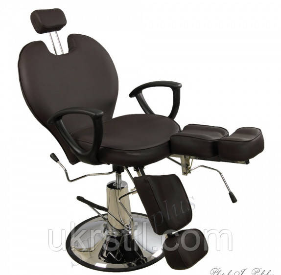 Косметологическое кресло ZD-346