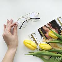Женские очки, арт 111304