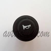 Кнопка звукового сигнала ВАЗ 2110-12 (Китай)