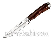 Нож охотничий 2282 BWP