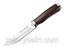 Нож охотничий 2282 VWP