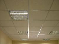 Подвесной потолок Армстронг (комплект)
