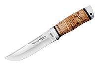 Нож охотничий 2254 BL