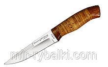 Нож охотничий 2255 BLP