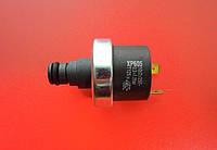 XP605 Реле датчик давления воды 0,2-1,2 бар с мультиштоком  Immergas Berreta Ferroli Sime