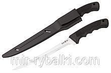 Нож рыбацкий 18209