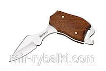 Нож спецназначения 2029 GW