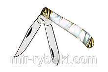 Нож складной 27152 SWST