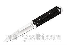 Нож метательный 2429 R
