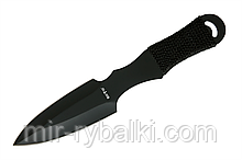 Нож метательный 3509 B