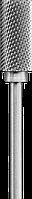 Насадка реверсная (серебристая)