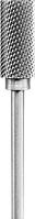 Насадка реверсна (срібляста)