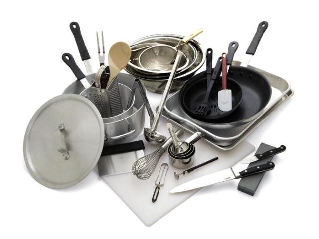 Описание: C:\Users\admin\Desktop\СТАТЬИ для ХОРЕГА\Кухонный инвентарь для ресторанов\student_kitchen_essentials.jpg