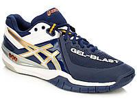 Кроссовки для гандбола ASICS GEL-BLAST 6 E413Y-5093