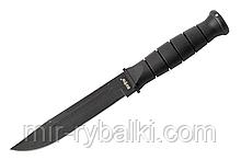 Нож нескладной 24100