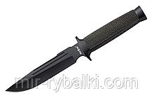 Нож нескладной 2498