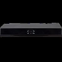 Видеорегистратор для камер гибридных, AHD и IP.GreenVision GV-A-S 031/08 1080P