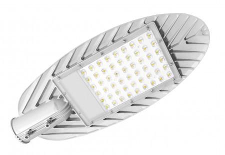 Светодиодный консольный LED светильник 30W 5000К 2700Lm VIDEX уличный