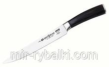 Нож кухонный разделочный 478 A