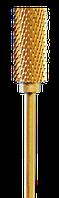 Насадка реверсная (золотистая)