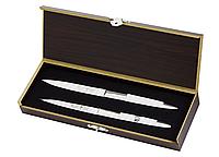 Набор ножей 2002 (BOX)