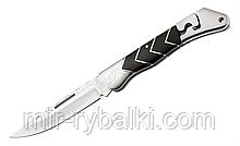 Нож складной 1883 (B)