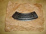 Магазин 7.62х39 на 30 патронів алюмінієвий ребристий новий для АК (оригінал СРСР), фото 4
