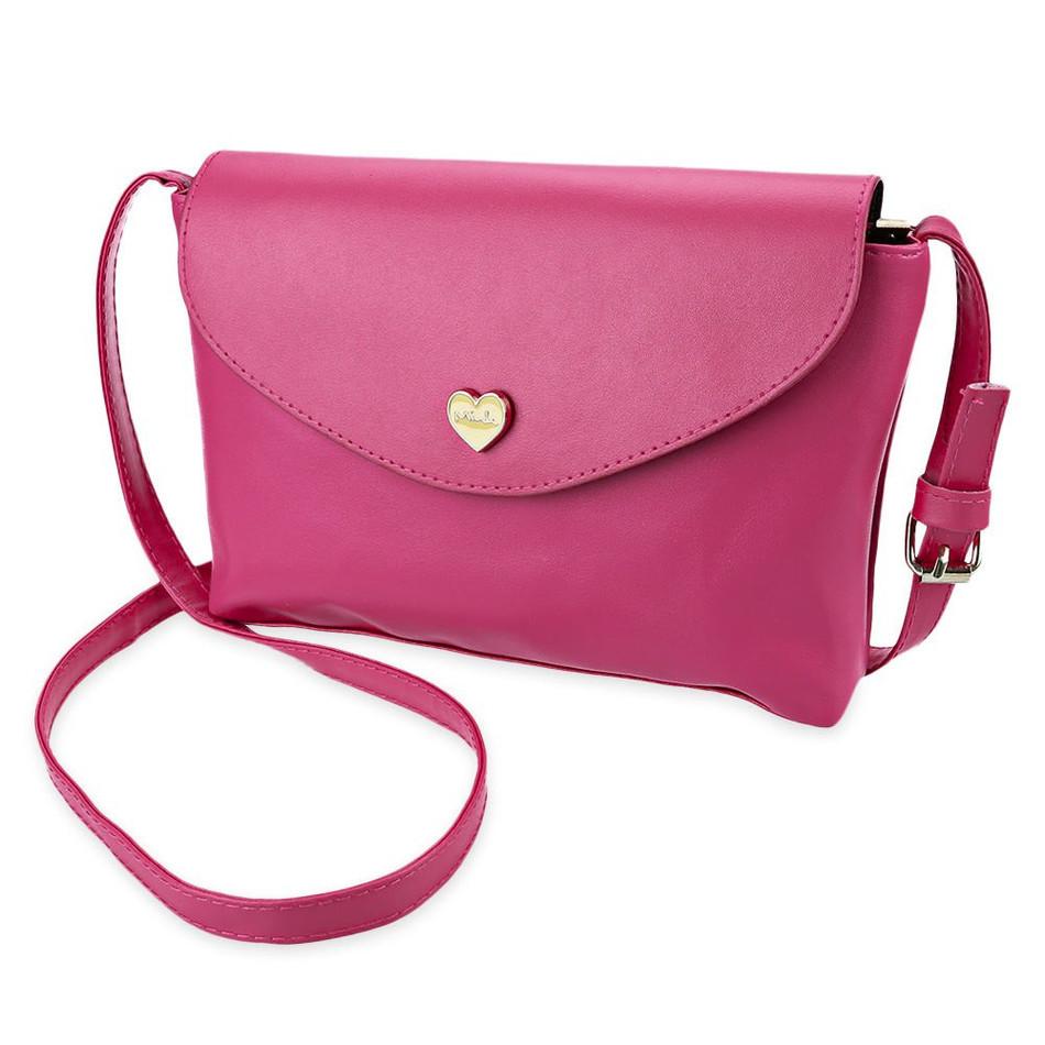 Женская сумочка  СС6440