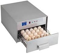 Стерилизатор для яиц и ножей HENDI 281208