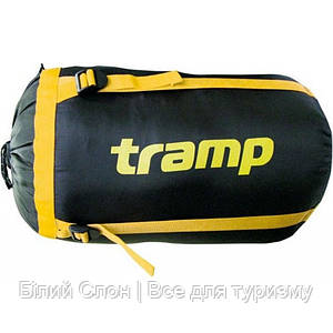 Мішок компресійний Tramp L (30 л)