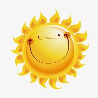 Солнцезащита