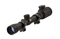 Прицел оптический 3-9x32E-BSA