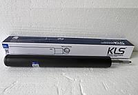 Амортизатор вставка вкладыш передний ВАЗ 2108-21099 KLS 2108-2905002