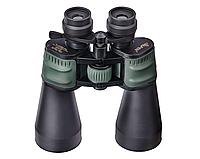 Бинокль 10-70х70 - ALPEN