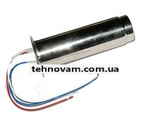 Нагревательный элемент фена DWT в корпусе