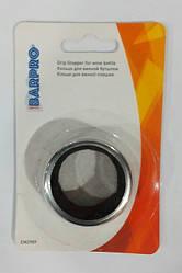 Кольцо для винной бутылки EM2989, диаметр 40 мм