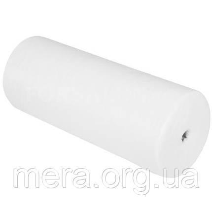 Полотенце в рулоне 20см. *30м., спанлейс 45г/м2., фото 2