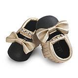 Туфли- пинетки для девочки 11.5 см., фото 2