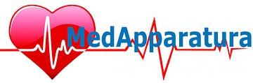 MedApparatura - медтехника низких цен в Украине