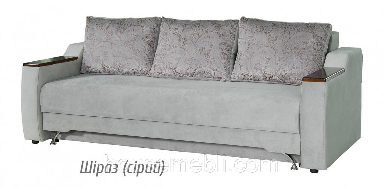 Диван НЕВАДА мебель-сервис
